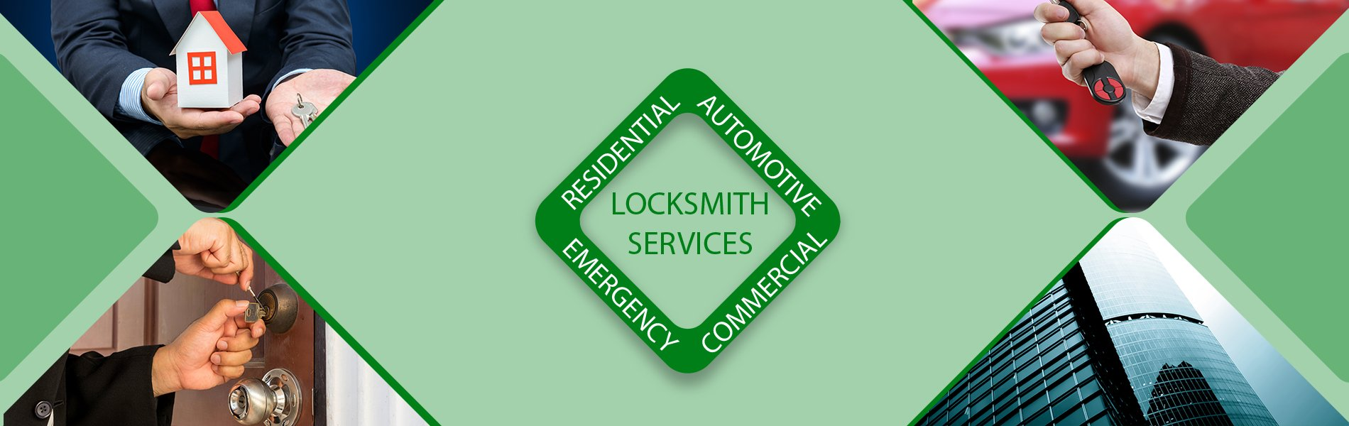 Little Neck Locksmith Service Little Neck, NY 718-971-9657